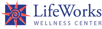 Go To LifeWorks Wellness Center